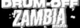 Drum-Off Zambia 2020 main logo.png