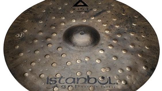 """Istanbul AGOP 20"""" XIST Dry Dark Crash ($615.95)"""