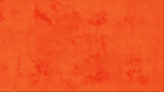 orange textured bg.png