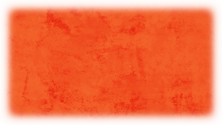 orange textured bg.png