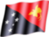papua-new-guinea waving flag.png