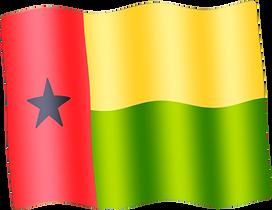 guinea-bissau waving flag.png