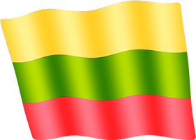 lithuania waving flag.png