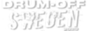 Drum-Off Sweden 2020 main logo.png