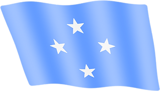micronesia waving flag.png