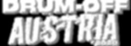 Drum-Off Austria 2020 main logo.png
