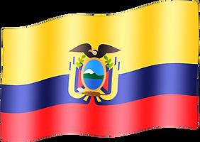 ecuador waving flag.png