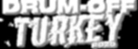 Drum-Off Turkey 2020 main logo.png