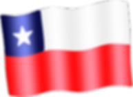 chile waving flag.png