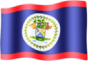 belize waving flag.png