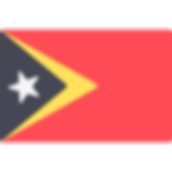 east-timor.png