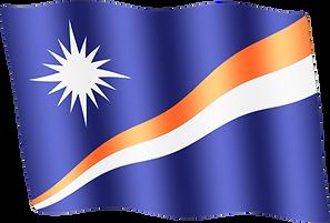 marshall-island waving flag.png