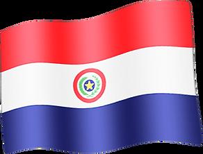 paraguay waving flag.png