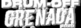 Drum-Off Grenada 2020 main logo.png