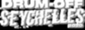 Drum-Off Seychelles 2020 main logo.png