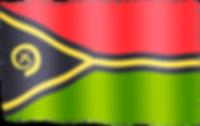vanuatu waving flag.png