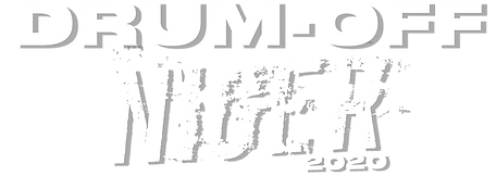 Drum-Off Niger 2020 main logo.png