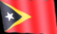 timor-leste waving flag.png
