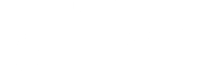 Drum-Off Germany 2020 main logo.png