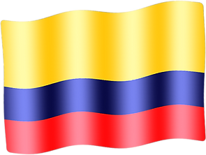 colombia waving flag.png