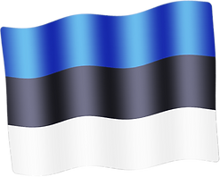 estonia waving flag.png