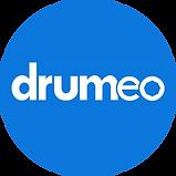 drumeo circle.png
