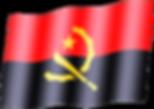 angola waving flag.png