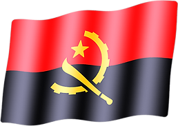angola waving flag.png