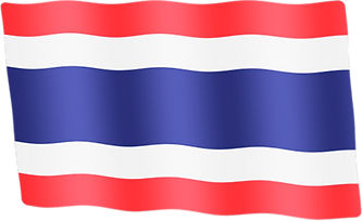 thailand waving flag.png