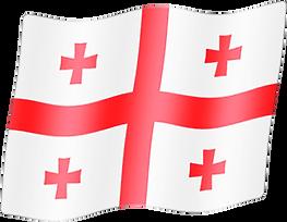 georgia waving flag.png
