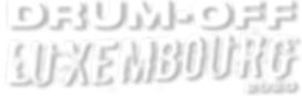Drum-Off Luxembourg 2020 main logo.png