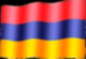 armenia waving flag.png