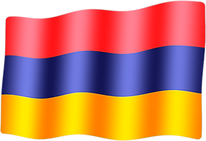 armenia waving flag.png