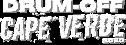 Drum-Off Cape Verde 2020 main logo.png