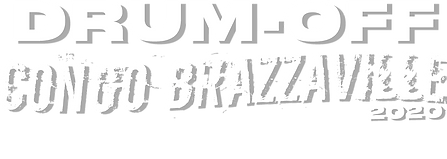 Drum-Off Congo Brazzaville 2020 main log