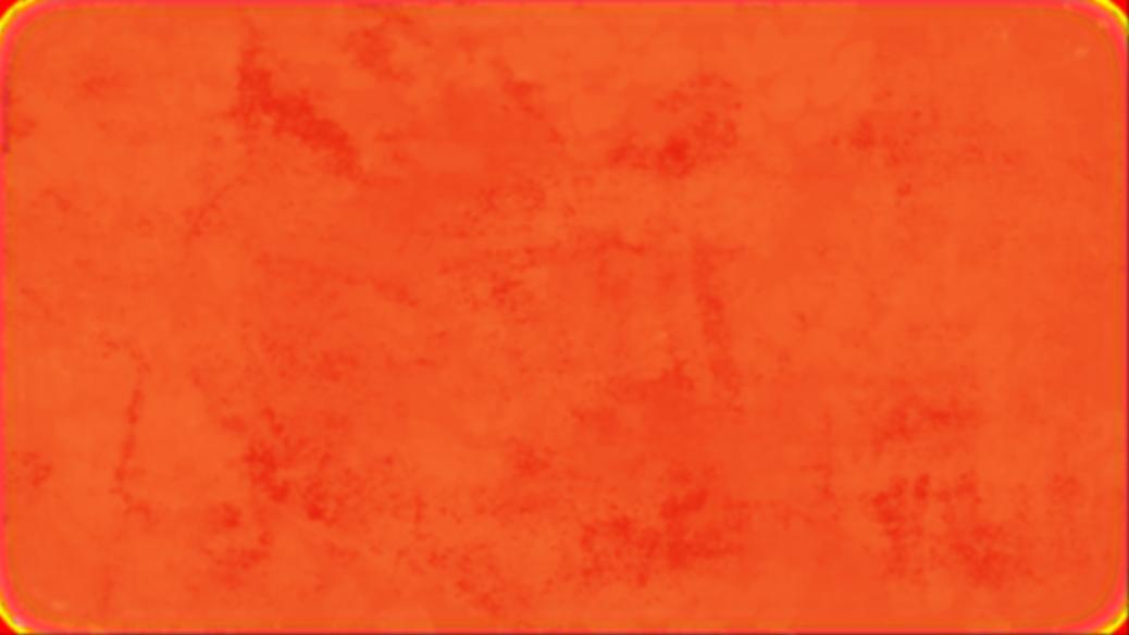 orange%20textured%20bg_edited.png