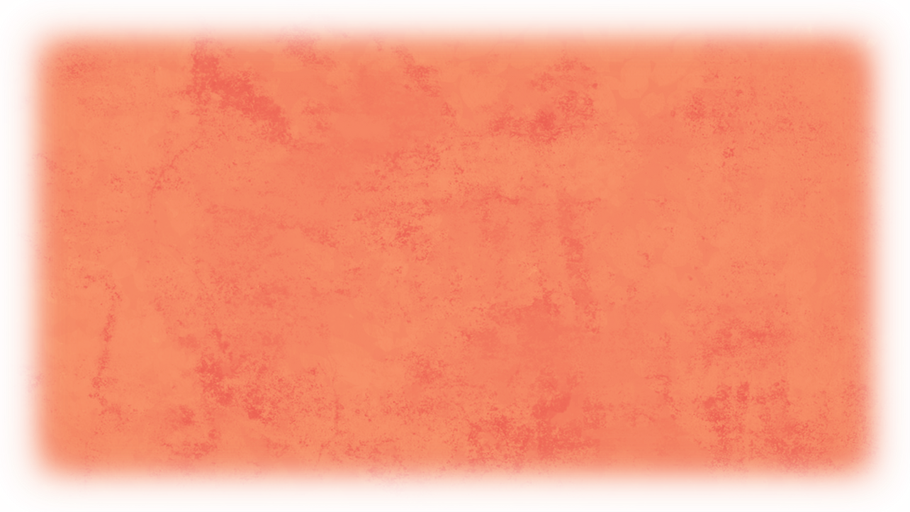 orange%20textured%20bg_edited.png