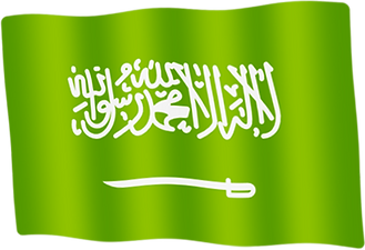 saudi arabia waving flag.png