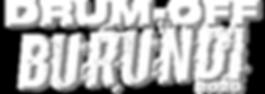 Drum-Off Burundi 2020 main logo.png