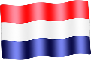 netherlands waving flag.png