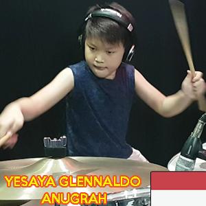 Yesaya Glennaldo Anugrah - Indonesia.png