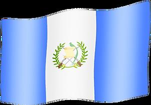 guatemala waving flag.png