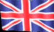 united-kingdom waving flag.png