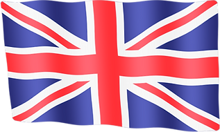 united-kingdom waving flag.png