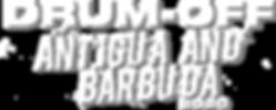 Drum-Off Antigua and Barbuda 2020 main l