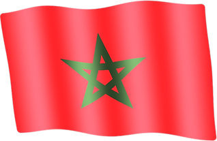 morocco waving flag.png