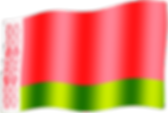 belarus waving flag.png