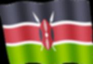 kenya waving flag.png