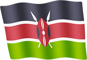 kenya waving flag.png
