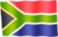 south-africa waving flag.png
